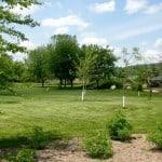 Trailhead Park